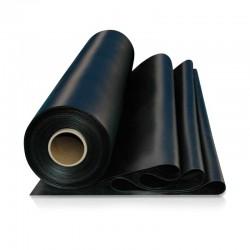 ROLLO PLASTICO PVC IMPERMEABLE