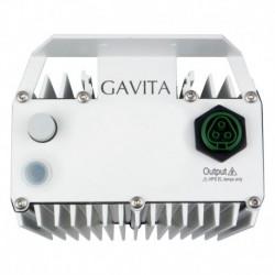 BALASTRO GAVITA PRO 600 W