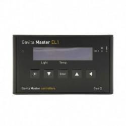GAVITA EL1 GEN 2 MASTER CONTROLLER