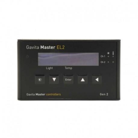 GAVITA EL2 GEN 2 MASTER CONTROLLER