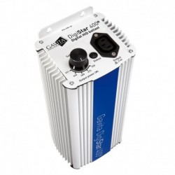 BALASTRO GAVITA DIGISTAR 400 W. E SERIES