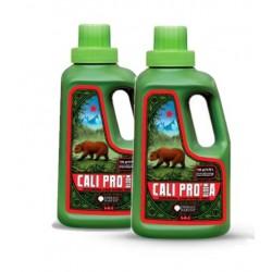 CALI PRO BLOOM A+B