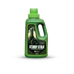 STURDY STALK