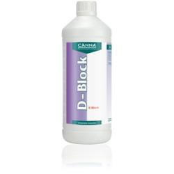 D - BLOCK 1 L.
