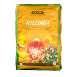 ATAMI KILOMIX 50 L.