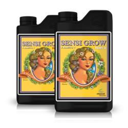 SENSI GROW A&B