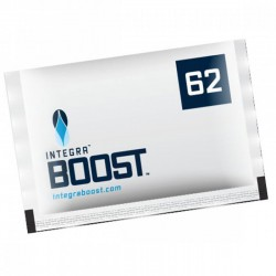 INTEGRA BOOST HUMIDITY 62% 67GR