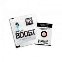 INTEGRA BOOST HUMIDITY 62% 8GR