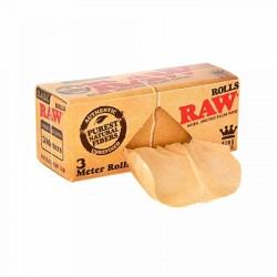 RAW ROLLS 3 M
