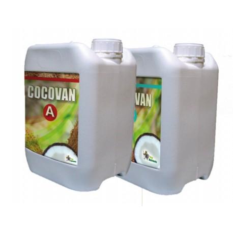 COCOVAN A+B