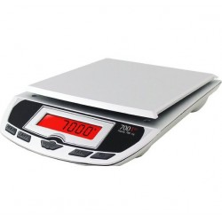 BASCULA MY WEIGHT 7001G x 1.0G