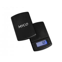 BASCULA MYCO MM-600 MINISCALE 600G X 0,1G