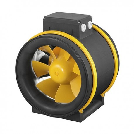 EXTRACTOR MAX - FAN PRO SERIES