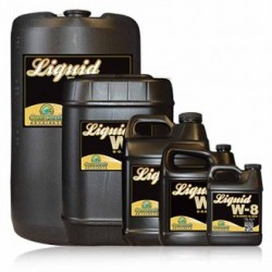 LIQUID WEIGHT (LIQUID W-8)