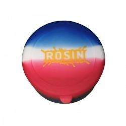 BOTE SILICONA ROSIN DOBLE 7ML