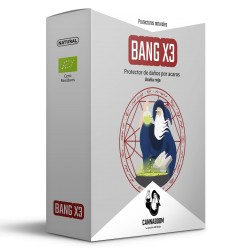 BANG X3 75ML CANNABOOM