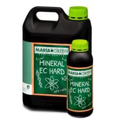 MINERAL EC HARD