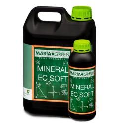 MINERAL EC SOFT