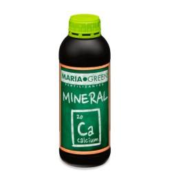 MINERAL Ca