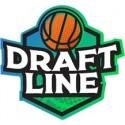 DRAFT LINE
