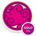 GOLO LINE